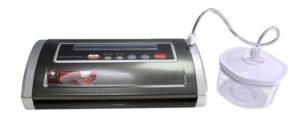 Zigmund & Shtain Kuchen-Profi VS-505