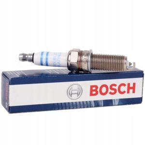 Bosch Platinum Iridium