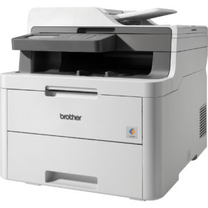 Brother DCP L3550CDW