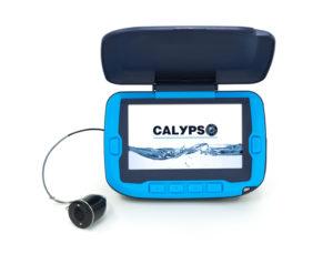 Calypso UVS 02