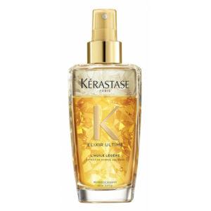 Elixir Ultime от Kerastase