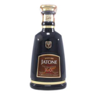 Jatone X.O. Extra