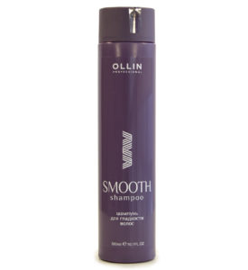 OLLIN Smooth