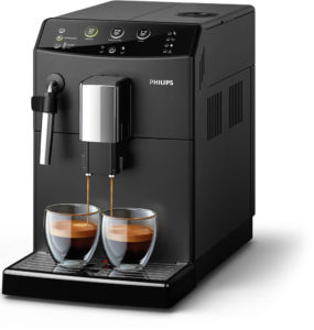 Philips HD8827 3000 Series