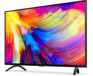 Xiaomi Mi TV 4A 32 T2