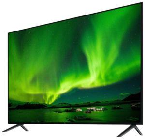 Xiaomi Mi TV 4S 55 Т2 54.6