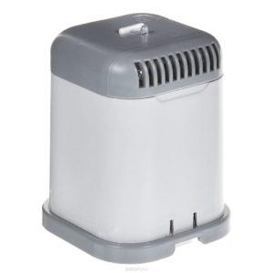 Озонатор воздуха для квартиры польза и вред