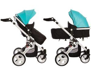 Babyruler ST166