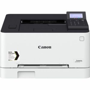 Canon i SENSYS LBP623Cdw