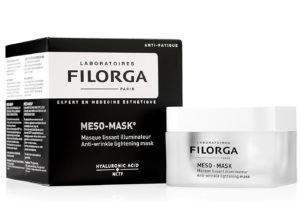 Filorga Meso Mask 50 мл