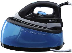 Kitfort KT-922