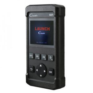 Launch Creader CR601
