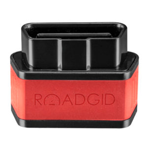 Roadgid S6 Pro