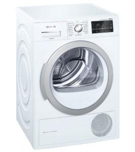 Siemens WT 45W459OE