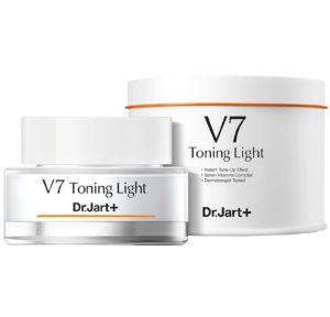 V7 Toning Light CREAM