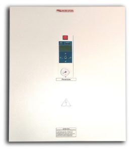 Savitr Premium Plus 21 кВт