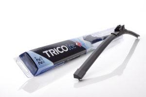 TRICO ICE 650 650 мм