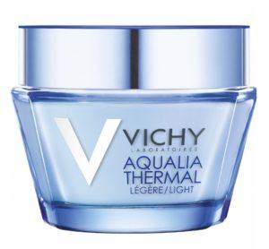 Vichy Aqualia Thermal Dynamic Hydration